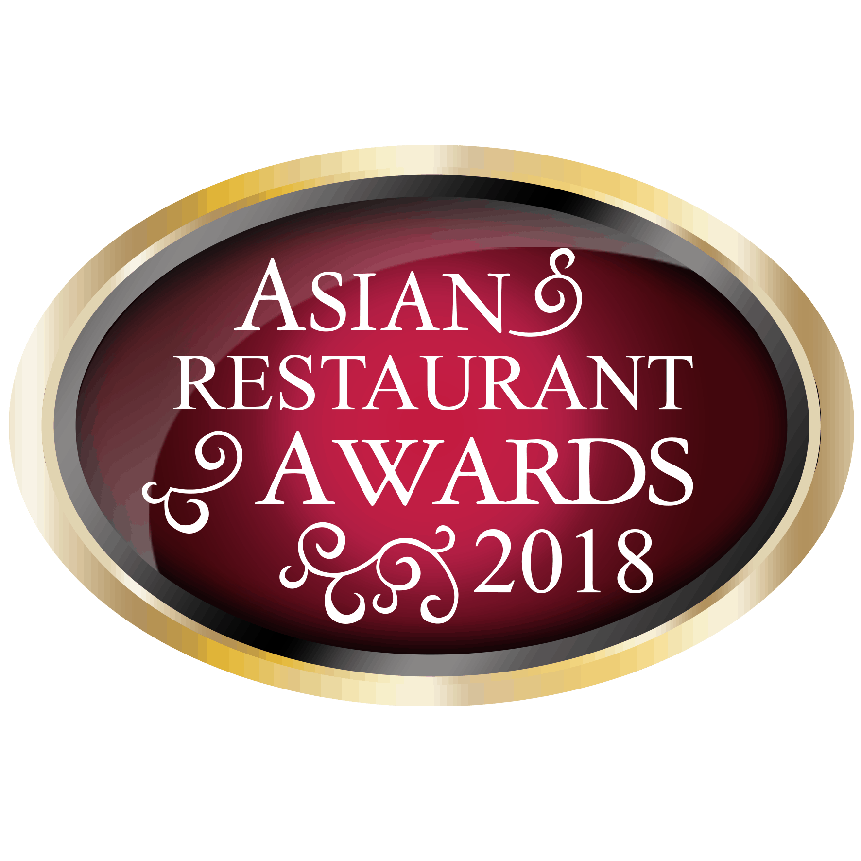 Asian restaurant awards to take place in manchester for Cuisine 2017 restaurant awards